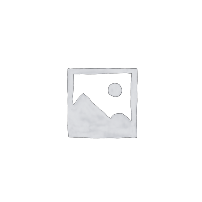 Ideal Strobe Uni 27.5″ Zwart/wit/oranje 52 cm