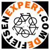 fietsenexpert logo
