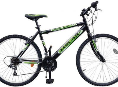 Marlin Jaguar 26 inch Mountainbike Heren