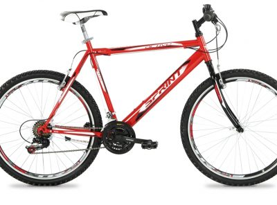 "mountainbike Sprint Active 26"""