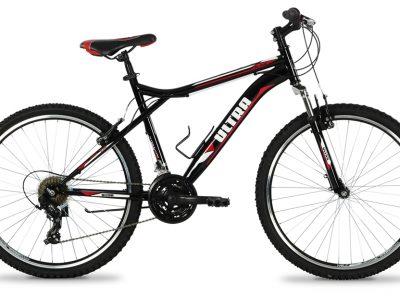 "mountainbike Ultra Blade 26"""