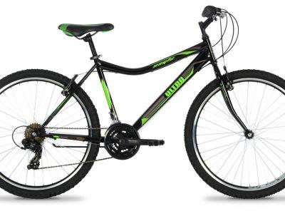 "mountainbike Ultra Eagle 26"""
