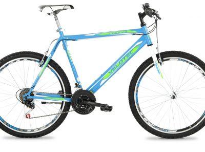 mountainbike Velotec Cougar
