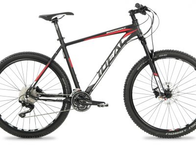 mountainbike Ideal Boommax 27.5""