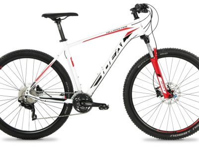 mountainbike Ideal Hillmaster 27.5""