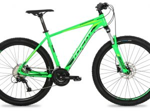 mountainbike Ideal Pro Rider 27.5""