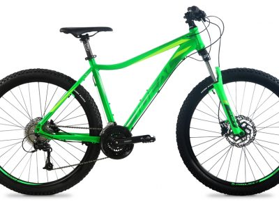 mountainbike Ideal Pro Rider Uni 27.5""