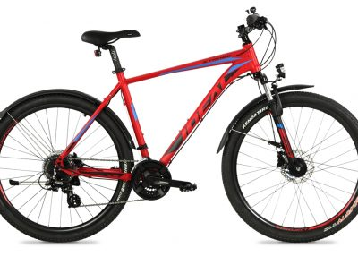 mountainbike Ideal Strobe SUV 27.5""