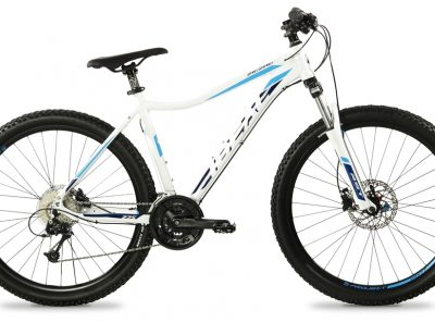mountainbike Ideal Zigzag Uni 27.5""