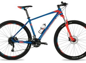 mountainbike Shockblaze R5 29""