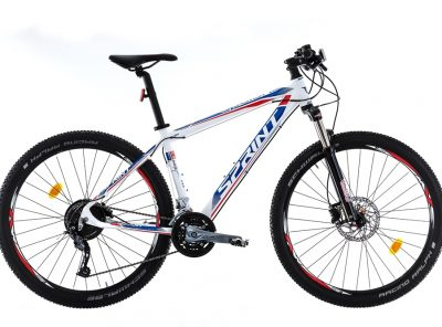 mountainbike Sprint Apolon 27.5""