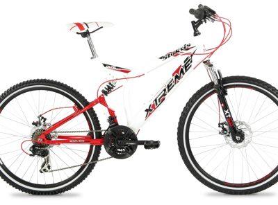 """mountainbike Stokvis Extreme 26"""""""