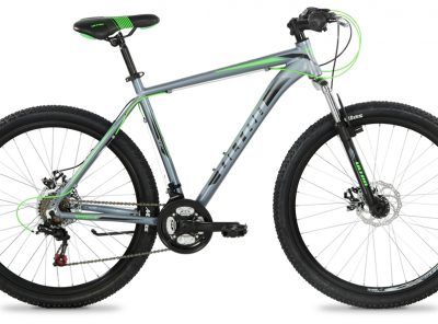 mountainbike Ultra Nitro 27.5""