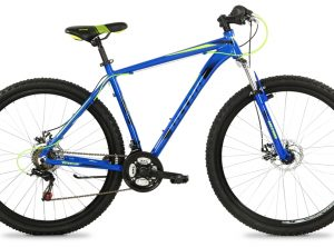 mountainbike Ultra Nitro 29""