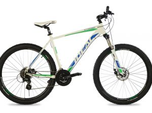 mountainbike Ideal Strobe 27.5""