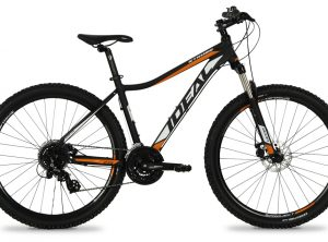 mountainbike Ideal Strobe Uni 27.5""