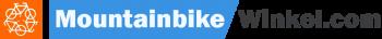Mountainbikewinkel.com